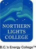 Increased staffing for student support a 2017-18 Northern Lights College budget highlight
