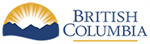 Celebrating BC Colleges Day