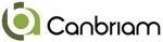 Canbriam Energy donates $100,000 to Northern Lights College