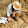 New Archaeology Diploma offers pathway to exciting career opportunities