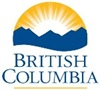 B.C. celebrates student savings through the B.C. Open Textbook Project