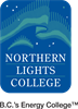 Northern Lights College 2015-16 Honour List announced