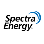 Spectra Energy a valued supporter of student success at Northern Lights College