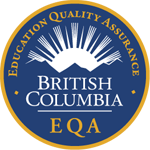 Educational Quality Assurance
