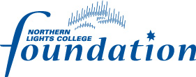 NLC Foundation Logo