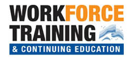 Workforce Training and Continuing Education