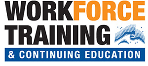 Workfource Training