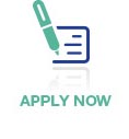Apply to Northern Lights college