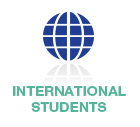 Northern Lights College International Education