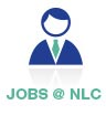 Jobs at Northern Lights College