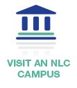 Visit Northern Lights College